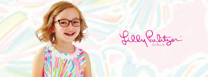 lilly-pulitzer-girl